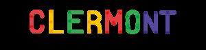 codecodecodecClermont