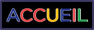 Logo Codecodecodec école de code informatique scratch python arduino pour les jeunes de 7 à 16 ans sur Paris Paris 10 Hauteville Paris 14 Pierre Larousse